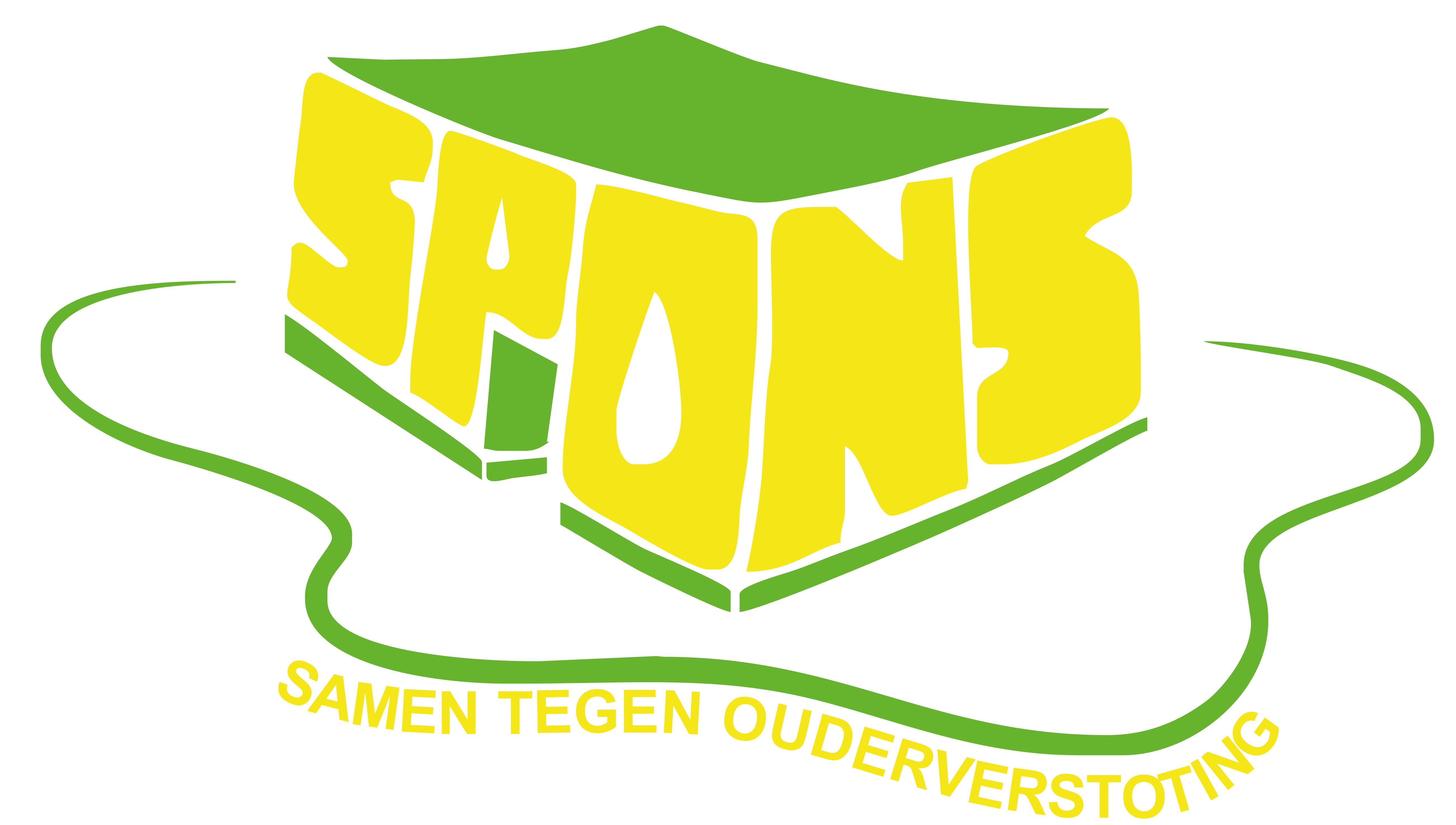 Stichting SPONS